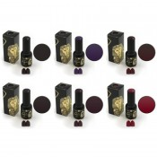 Queen of the Night Collection