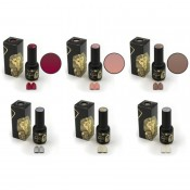 Party Girl Collection