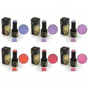 Agent Nails Collection